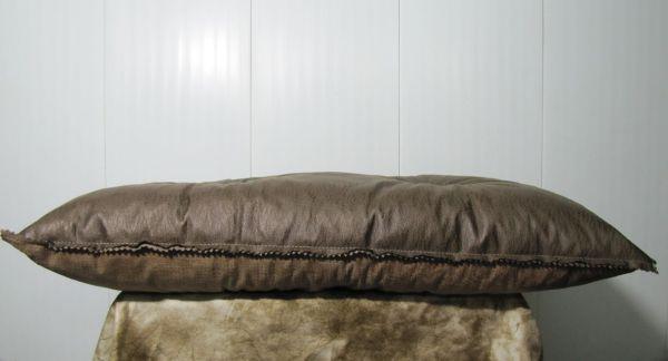 Подушка для интерьера, декора и отдыха М-002