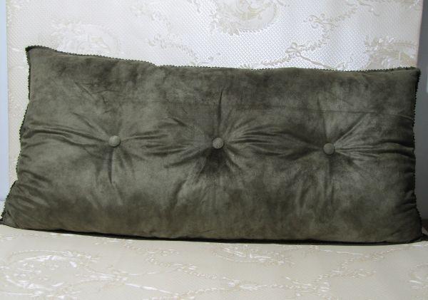 Подушка для интерьера, декора и отдыха М-010