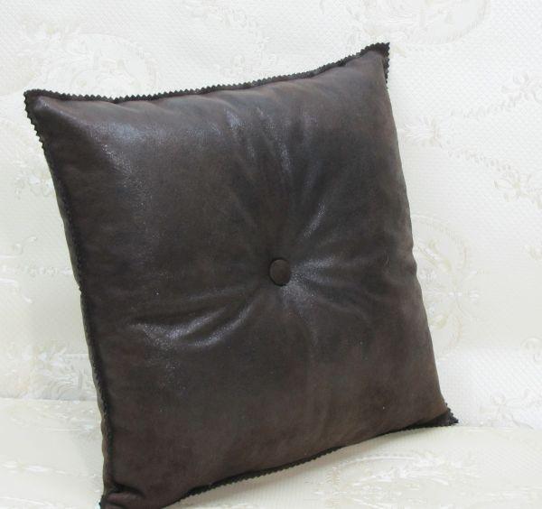 Подушка для интерьера, декора и отдыха М-014