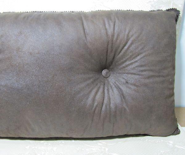 Подушка для интерьера, декора и отдыха М-015