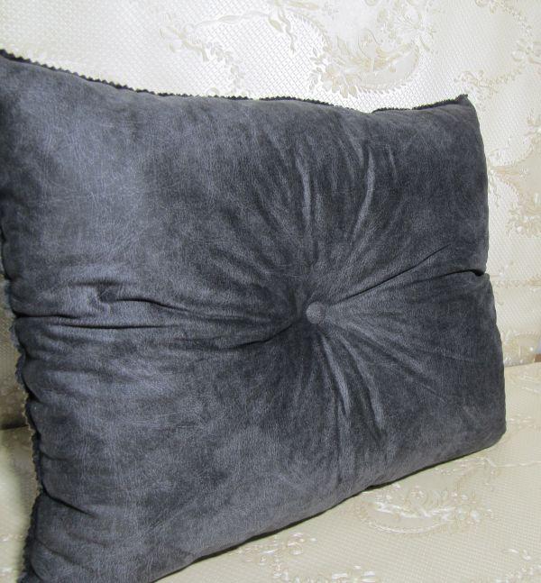 Подушка для интерьера, декора и отдыха М-018