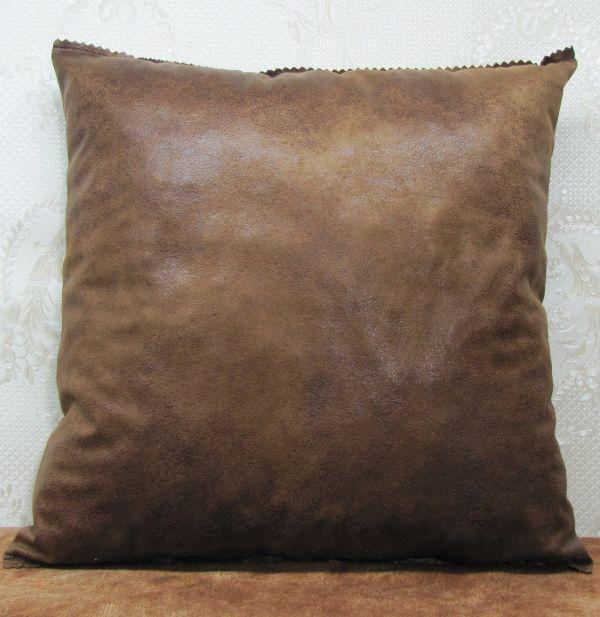 Подушка для интерьера, декора и отдыха М-020