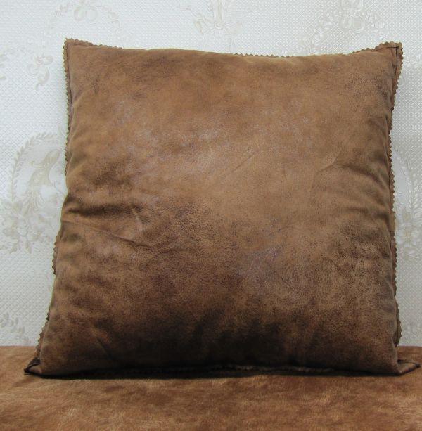 Подушка для интерьера, декора и отдыха М-021