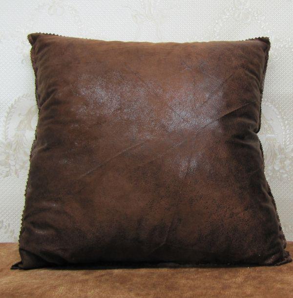 Подушки для интерьера, декора и отдыха М-022