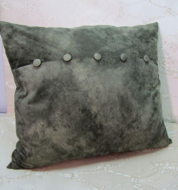 Подушка для интерьера, декора и отдыха М-030