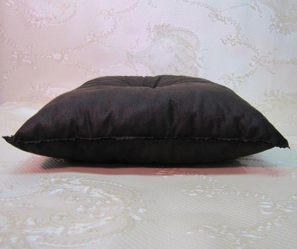 Подушка для интерьера, декора и отдыха М-031