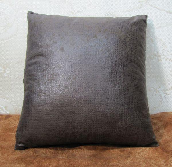 Подушка для интерьера, декора и отдыха М-041