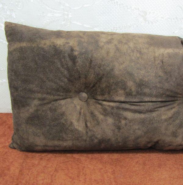 Подушка для Интерьера, Декора и Отдыха М-060