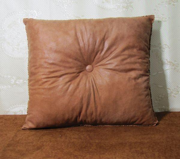 Подушка для Интерьера, Декора и Отдыха М-062