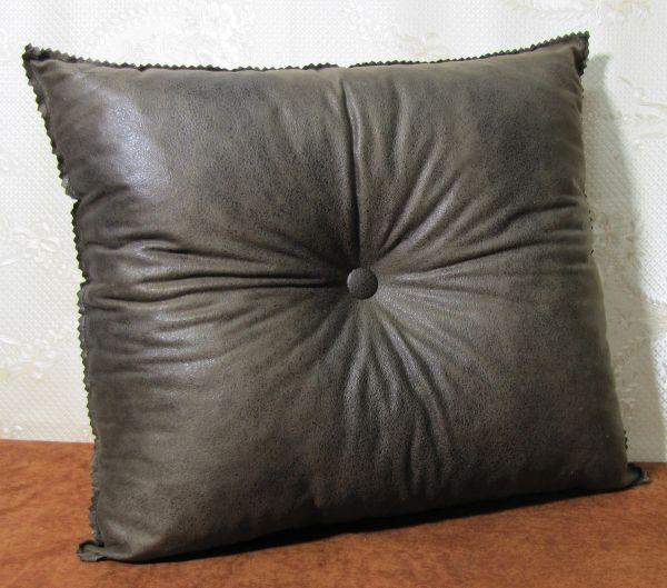 Подушка для Интерьера, Декора и Отдыха М-064
