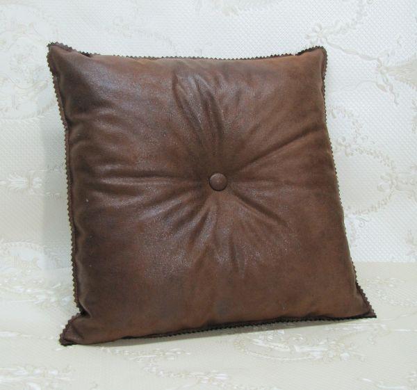 Подушка для интерьера, декора и отдыха М-006